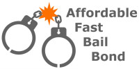Affordable Fast Bail Bonds